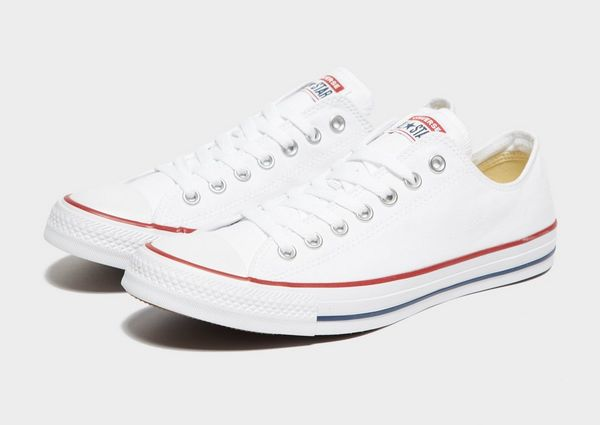 a0bff2f149507 Converse All Star Ox