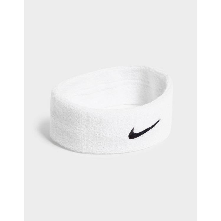 Nike Bandelete Swoosh