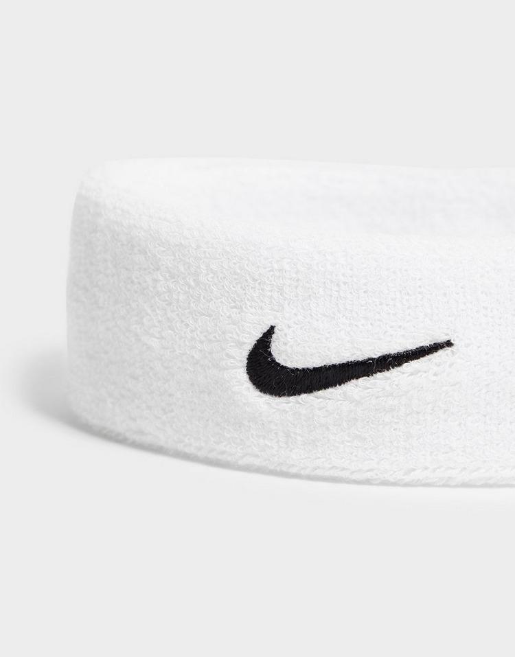Nike Swoosh Headband