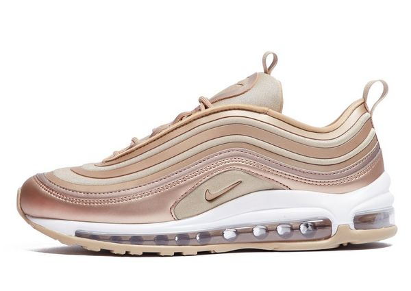 hot sale online 9d705 e157c Nike Air Max 97 Ultra Women s
