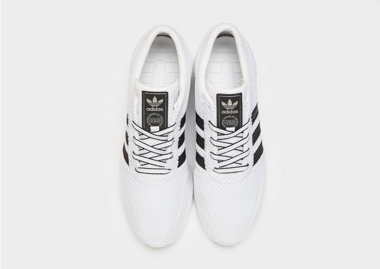 adidas Originals Los Angeles Heren