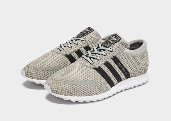 adidas Originals Los Angeles JD Sports    adidas Originals Los Angeles   title=  6c513765fc94e9e7077907733e8961cc          JD Sports