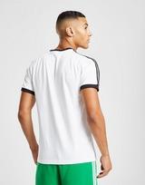 adidas Originals camiseta California