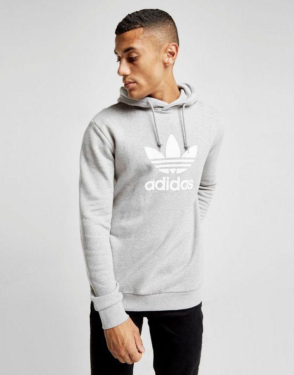 Adidas Trefoil HoodieJd Overhead Sports Originals State CdBQreWxo