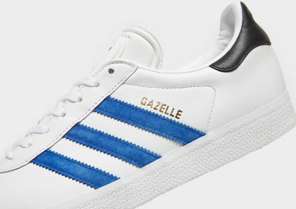 gazelle adidas femme jd