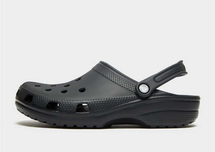 Crocs Classic Slip On