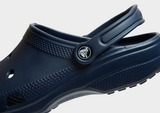 Crocs Sandales Classic Slip On Homme
