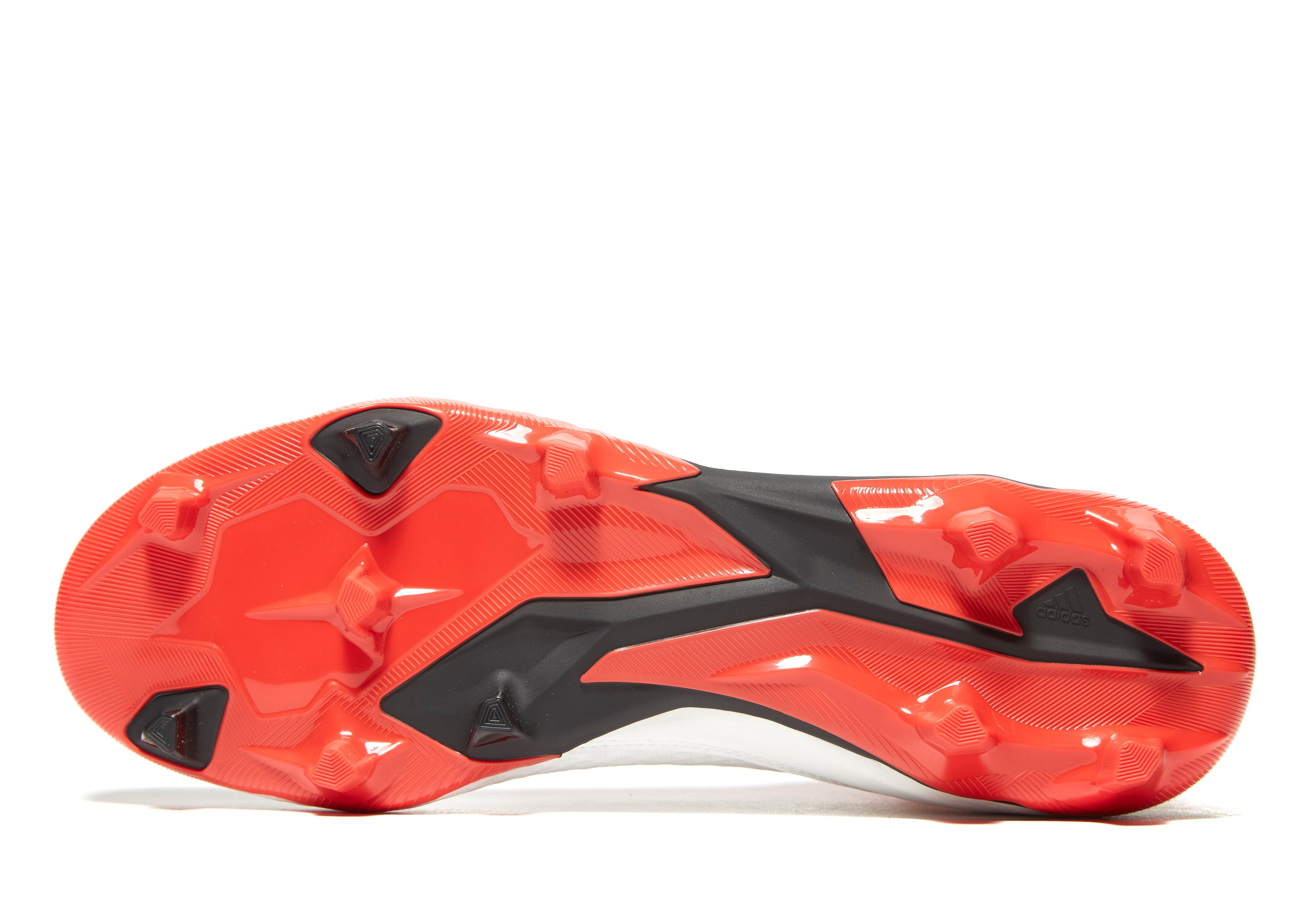 adidas Cold Blooded Predator 18.3 FG