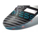 adidas Cold Blooded Nemeziz Messi 17.1 FG Homme