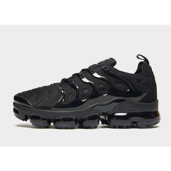 air vapormax plus donna