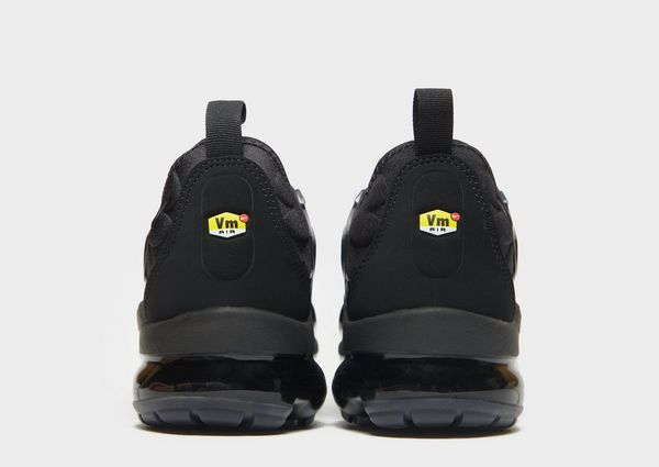 the best attitude 488ed 29693 Nike Air VaporMax Plus | JD Sports