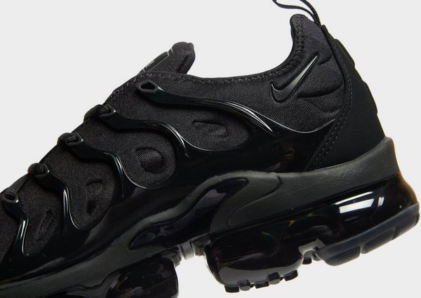 the best attitude 64af0 0ff21 Nike Air VaporMax Plus | JD Sports