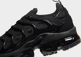 Nike Chaussure Nike Air VaporMax Plus pour Homme