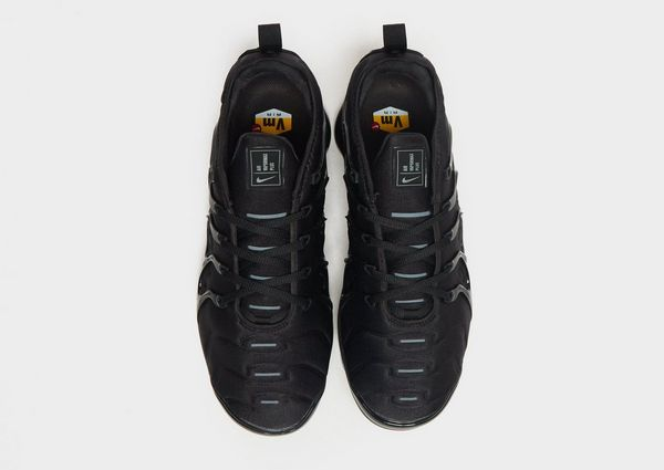 the best attitude 38b9c 0da3f Nike Air VaporMax Plus | JD Sports
