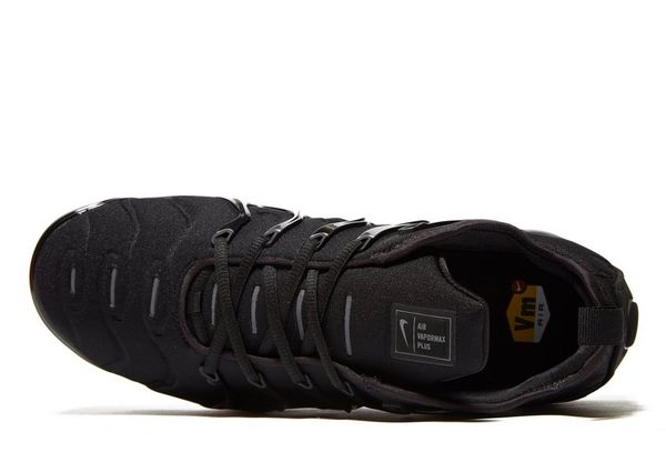 the best attitude 0c5bf 2877a Nike Air VaporMax Plus | JD Sports