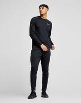Nike Breathe Tailwind Maglia Manica Lunga