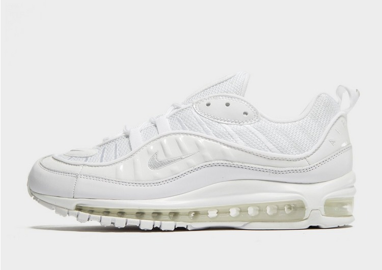 Air Max 98 SE Damesschoen