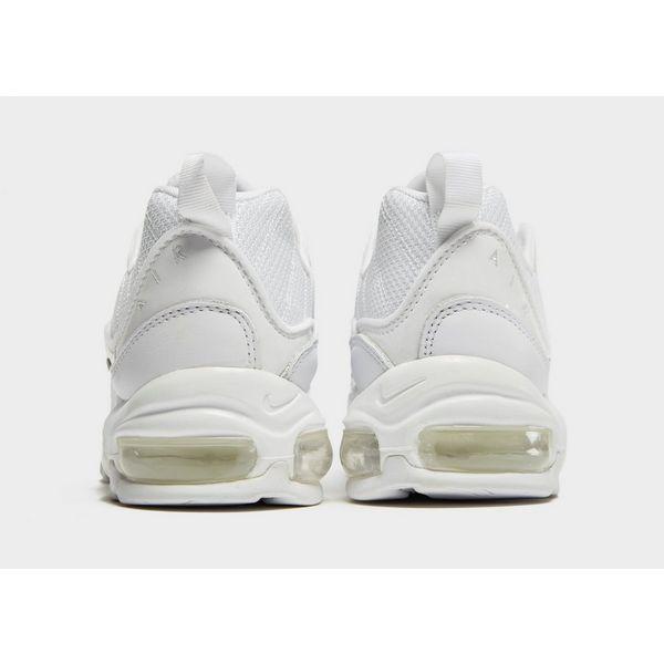 Nike Air Max 98 SE Herr
