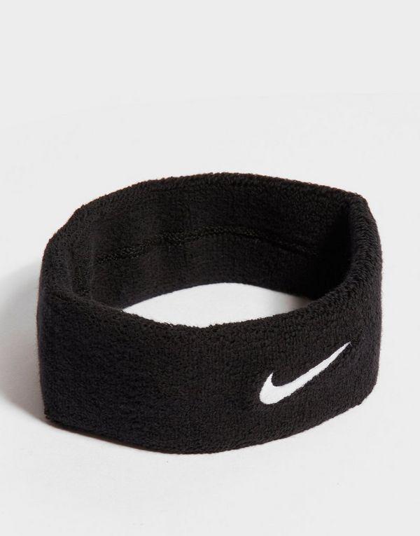 46eb9d0ebd41f Nike Swoosh Headband   JD Sports