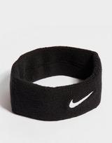 Nike cinta para el pelo Swoosh