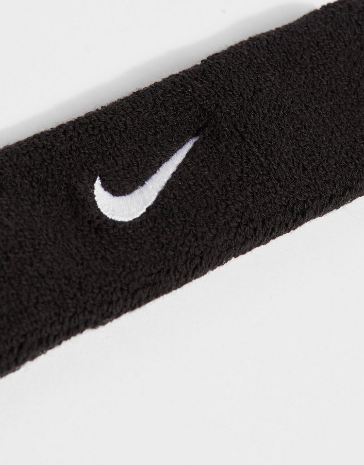 Nike Swoosh Fascia
