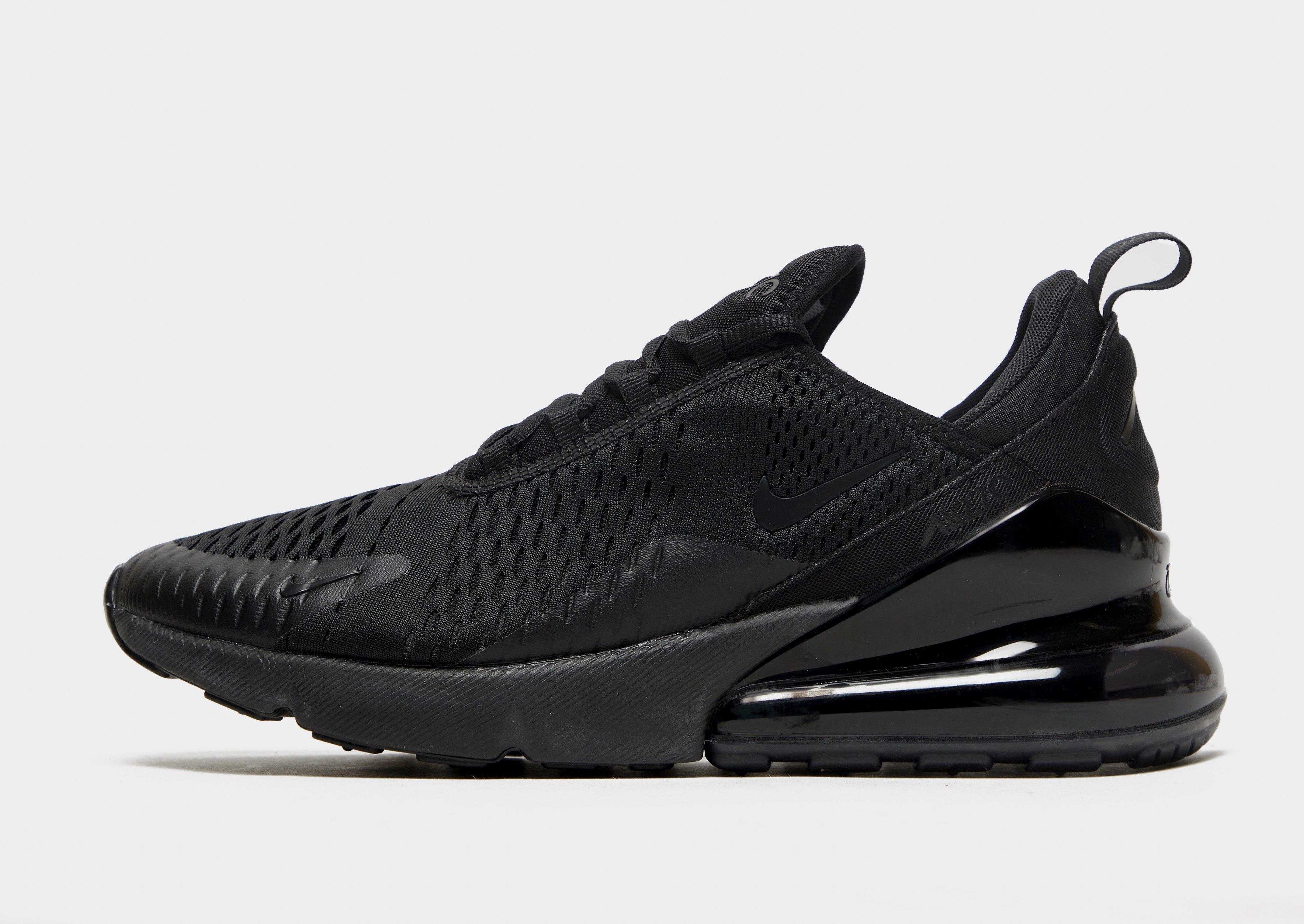 270 negro