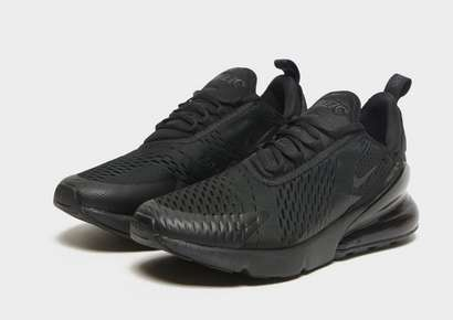 new product 13510 767b0 £115.00 Nike Air Max 270
