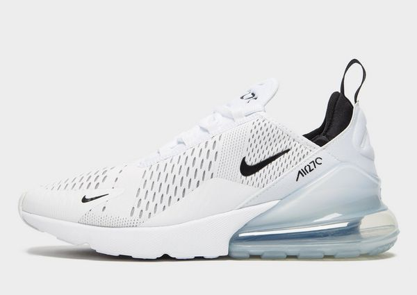 official photos 26e63 f1724 Nike Air Max 270   JD Sports