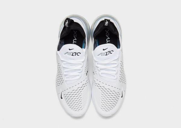 cheaper af009 06091 Nike Air Max 270