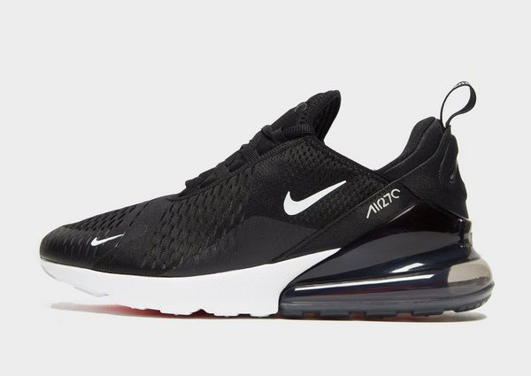 best service 8337b 5ad3a Nike Air Max 270 | JD Sports