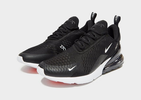 nike chaussure 270 homme