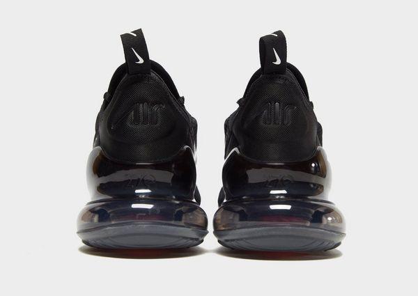 best service 44249 35218 Nike Air Max 270 | JD Sports