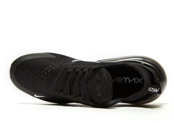 best service bdc32 8839f Nike Air Max 270 | JD Sports