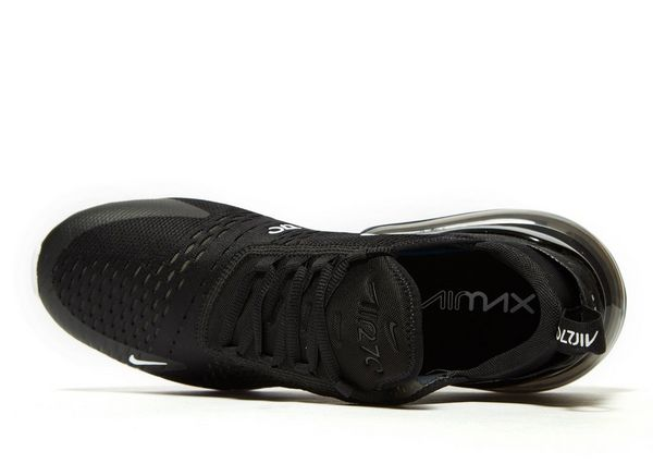 best service a7c25 64857 Nike Air Max 270   JD Sports