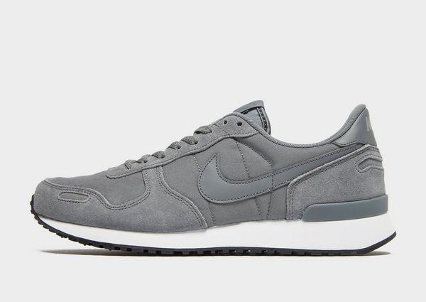1edf8930049 Nike Running Nike Air Vortex Men's Shoe | JD Sports