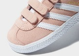 adidas Originals Gazelle Shoes