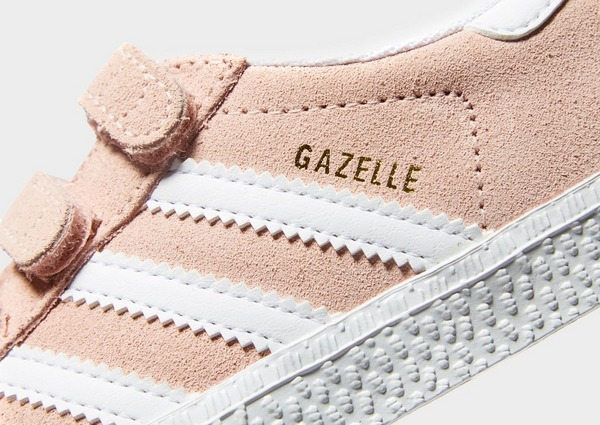adidas Originals Gazelle Infant