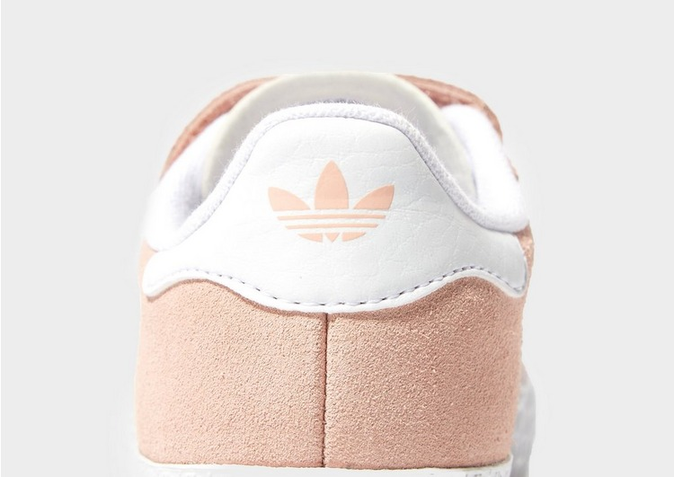 adidas Originals Gazelle Infant