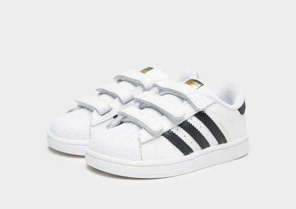 5a914241 adidas Originals Superstar Infant | JD Sports