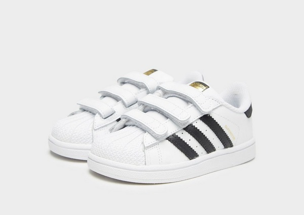 adidas Originals Superstar para bebé