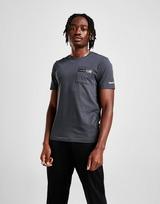 Calvin Klein Pocket Logo T-Shirt
