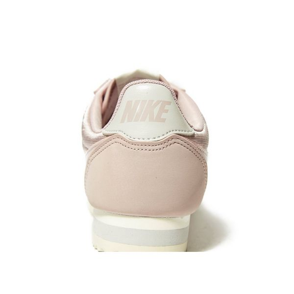 new styles acbb3 48343 Nike Cortez Nylon Women's | JD Sports
