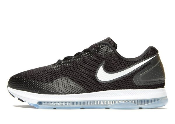 buy popular 98a8d 344f2 Nike Zoom All Out Low II | JD Sports