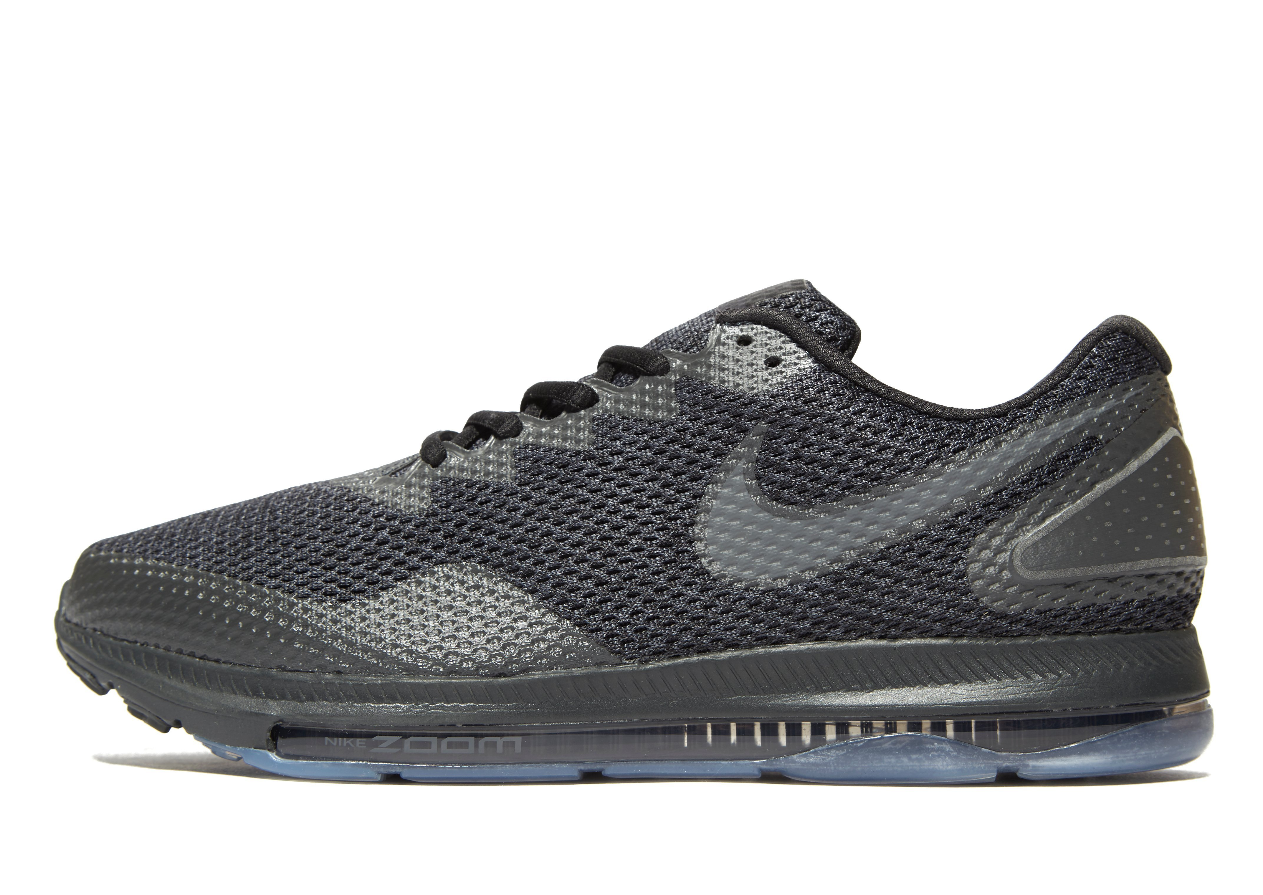 7f125a700ac2f NIKE ZOOM ALL OUT LOW 2
