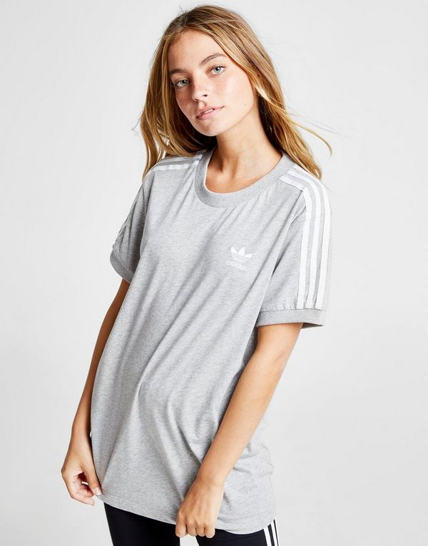 760a04fd74 adidas Originals 3-Stripes Tee | JD Sports