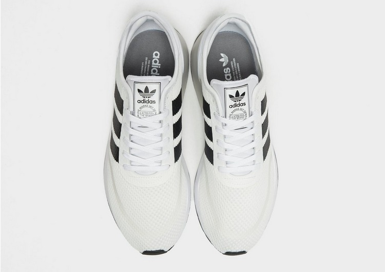 adidas Originals N-5923 Herren