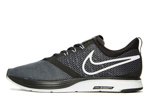 4316e8baa Nike Zoom Strike