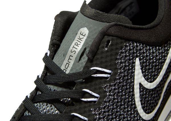 hot sale online 9db76 e1aaa Nike Zoom Strike