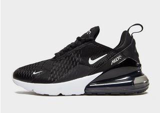 Nike Air Max 270 Donna | JD Sports