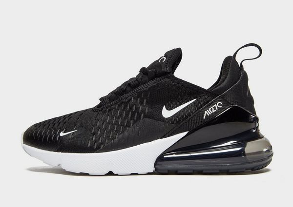 sports shoes e73f3 4975f Nike Air Max 270 Women's Shoe